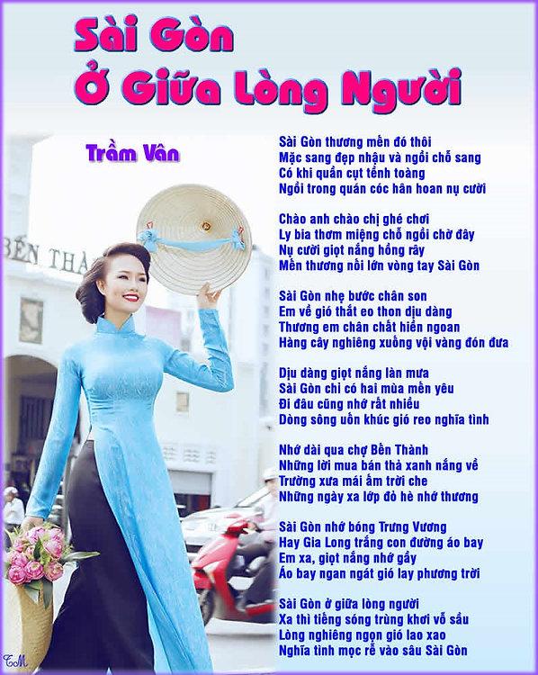 TV_Sài Gòn Ở Giữa Lòng Người.jpg