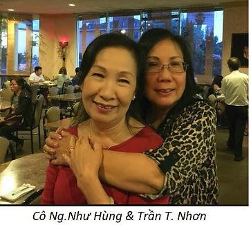 NNH_coHung_Nhon.jpg
