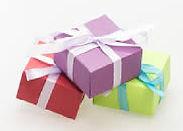 TL_GiftBoxes.jpg