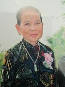 PhuongTrang_MA_2.jpg