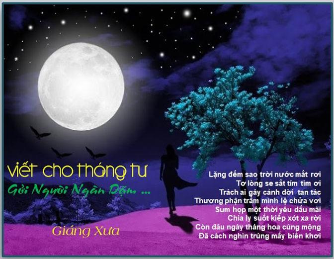 GiangXua_VIET CHO THANG TU GOI NGUOI O L