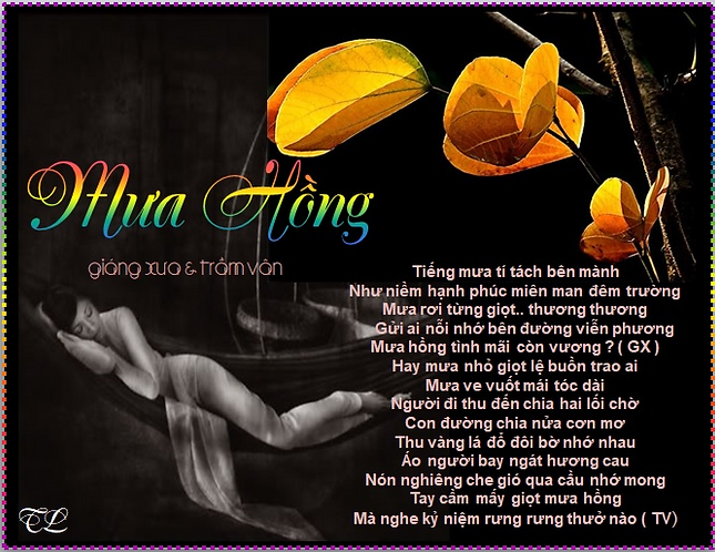TV_Muahong.png