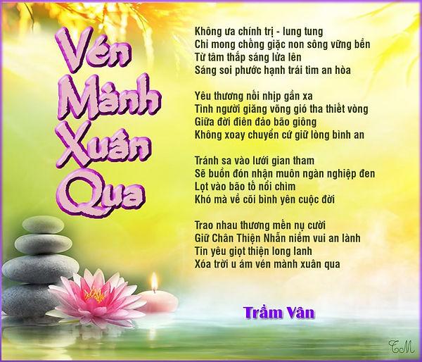 TV_Vén Mành Xuân Qua.jpg