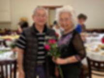 PTGHOU_Oct27_TuocHongHanh_IMG_4758.jpg