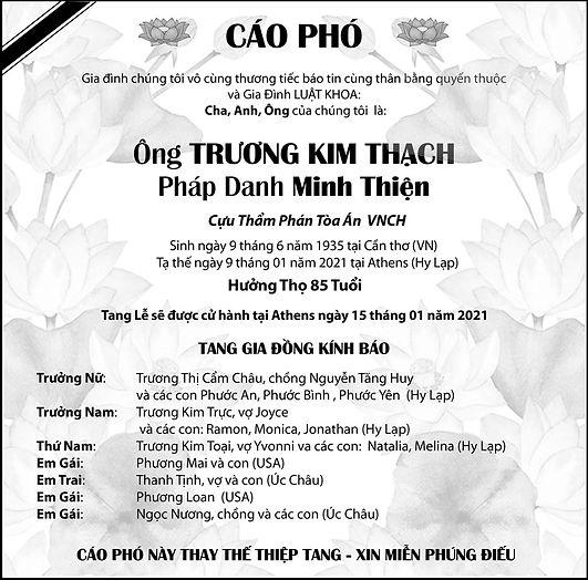 cao pho_Ong-TRUONG-KIM-THACH.jpg