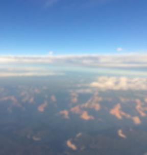 BachNu_cloud.jpg