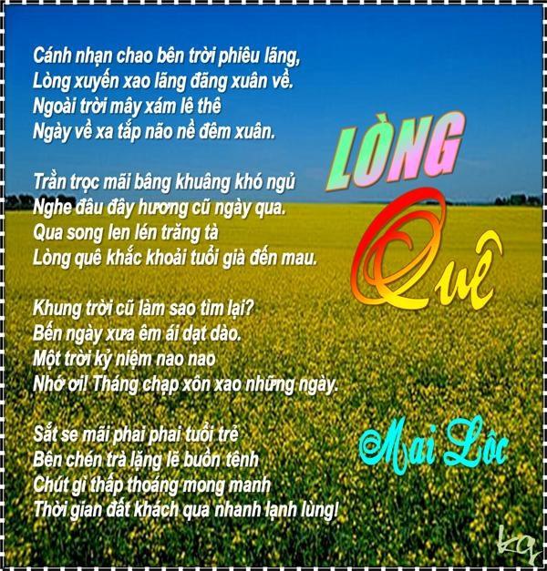 Mailoc_KQ_LongQue.jpg