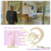 PhuongTrang_OngToan.jpg