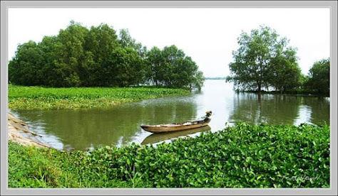 Le An_Sông Nước Vĩnh Long_Nguyễn Hoàng Trung.jpg