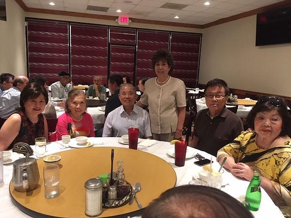 ptghou_May26_HienLanhlongThoMai.JPG