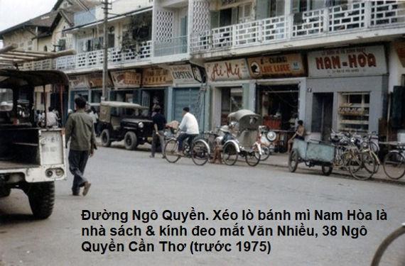 LuongNgocThanh_duongNgoQuyen.jpg