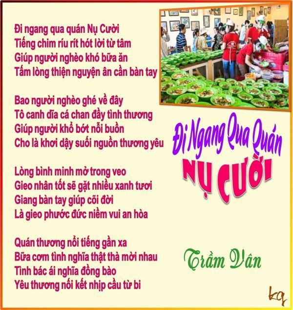 TV_Di Ngang Qua Quan Nu Cuoi_TV.jpg