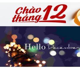 DHT_chaothang12.JPG