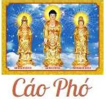Caopho_LuNguyetHuong_phat.JPG