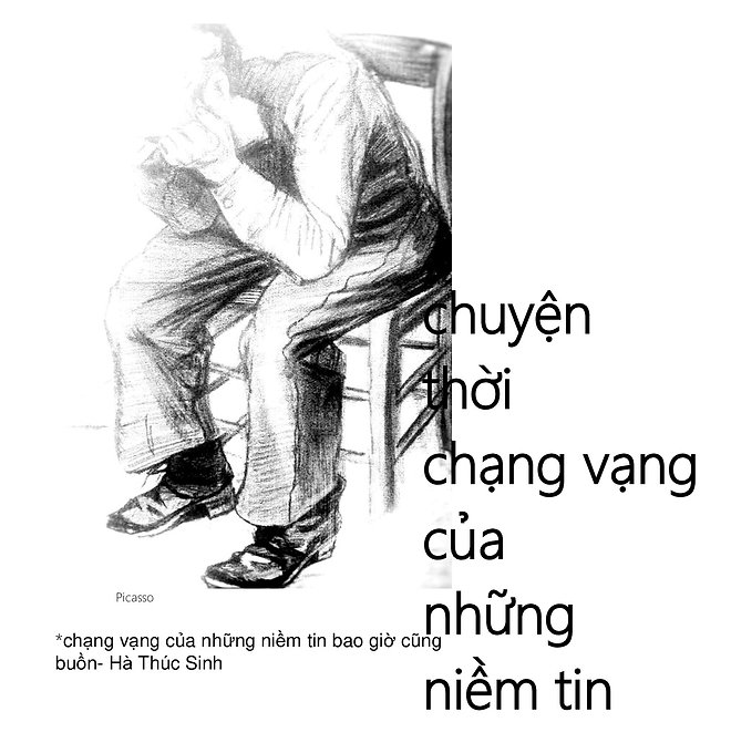 CVK_thoichangvang.jpg