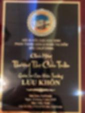 BacCali_plaque.jpg