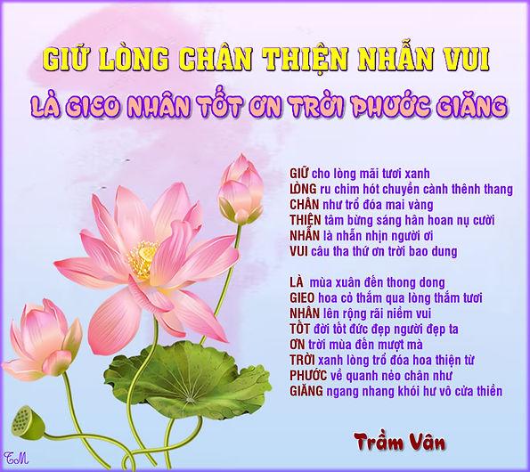 TV_GIỮ LÒNG CHÂN THIỆN NHẪN VUI (1).jpg