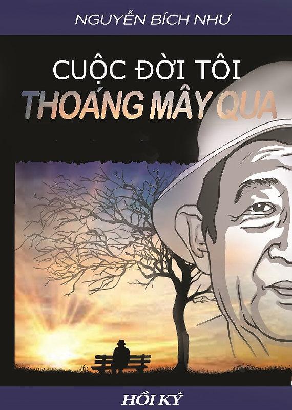 NguyenLuongSinh_Cover_front.jpg