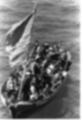 web_boat.jpg