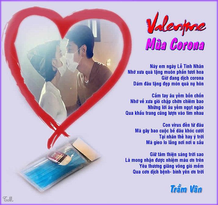 TV_Valentine_Mùa_Corona.jpg