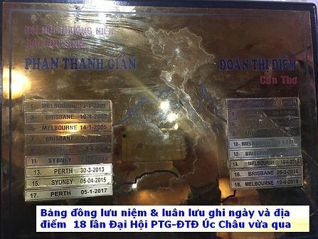 LTK_plaque_tan nien 9.jpg