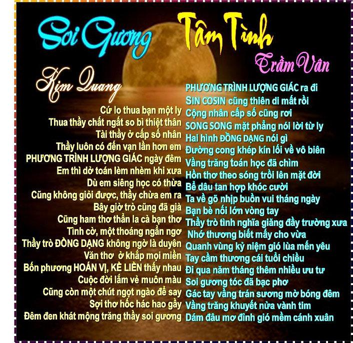 KQ_TV_Soi Guong & Tam Tinh_KQ&TV.jpg