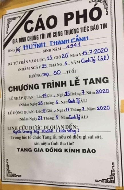 Cáo Phó_Huỳnh Thanh Cảnh.jpg