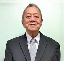 ThayHao_Portrait.jpg