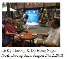 TTNMai_LeKyThuongDoHongNgoc.JPG