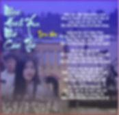 TV_Nhinhinhxua_3.jpg