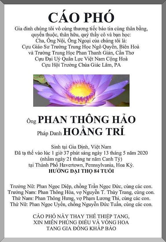 LTK_CaoPhoThayHao.jpg