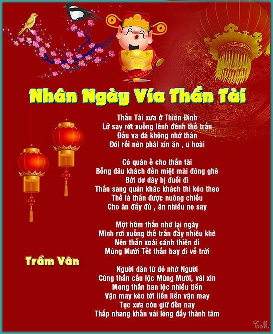 TV_Nhân Ngày Vía Thần Tài (1).jpg
