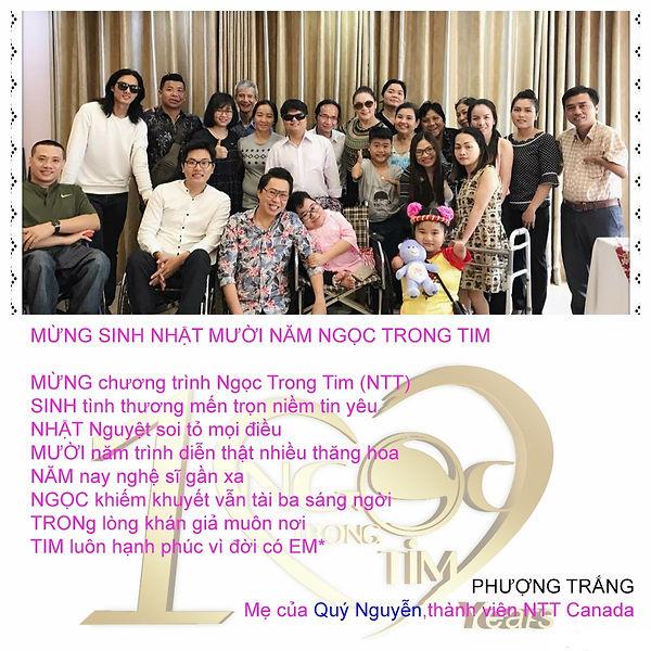 PhuongTrang_10nam NTT_1.jpg