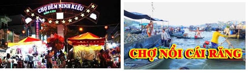 DCD_NinhKieu_ChoNoiCR.jpg