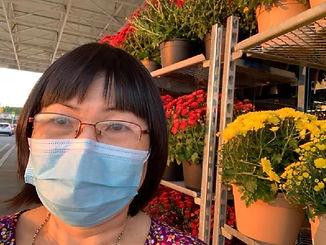PhuongTrang_withmask.jpg