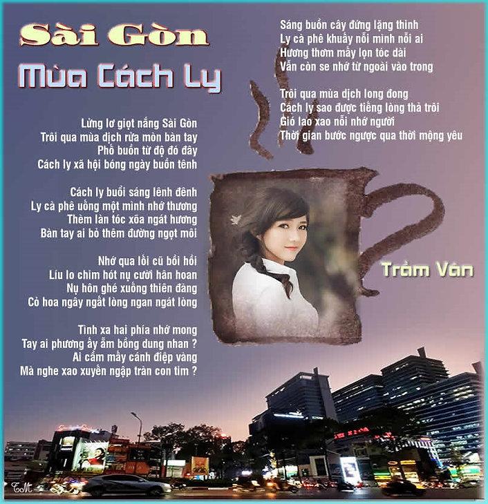 TV_Sài Gòn Mùa Cách Ly.jpg