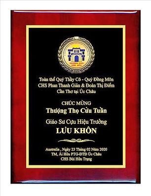 LTK_Medallion -Luu  Khon  Uc Chau.jpg
