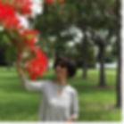 Trinhcat_selfwithPhuong.jpg.w300h300.jpg