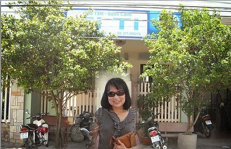 HTTL_quan com.jpg
