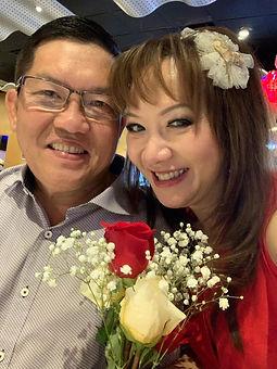 PTGHOU_Sept21_ThuyCong.jpg