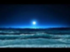 VTBN_moon.jpg