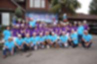 HoPhuocHai_Ngayratruong_boysandgirls_IMG