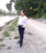 BachNu_river.jpg