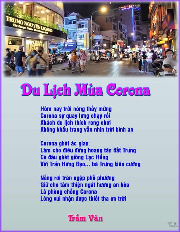 TV_Du Lịch Mùa Corona.jpg