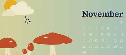DHT_November.JPG