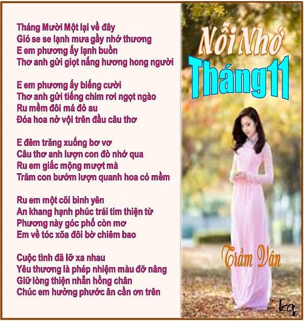 TV_Noi NHo Thang 11_TV.jpg