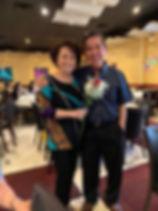 PTGHOU_Sept21_ThanhLien.jpg