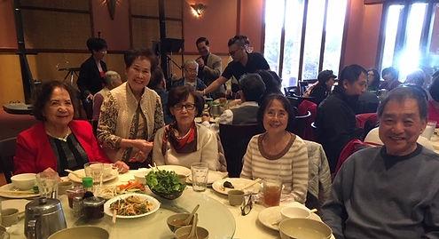 PTGHOU_Feb15_LeHueHuongThanhNga.jpg
