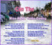 TV_Cần Thơ Mùa Ngập Triều Cường.jpg
