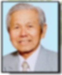 CaoPho_NgVTuong_portrait.jpg